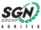agritek-logo