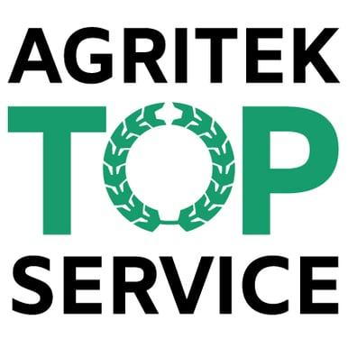 LOGO_Agritek_Top_Service_400x400px