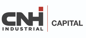 Logo_CNHI_Capital-small
