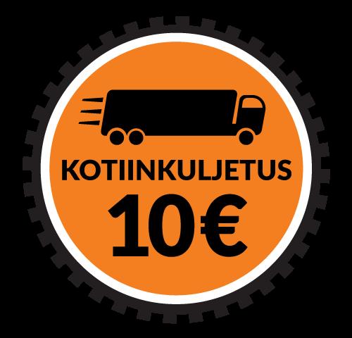 kotiinkuljetus-logo