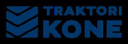 logo-traktorikone