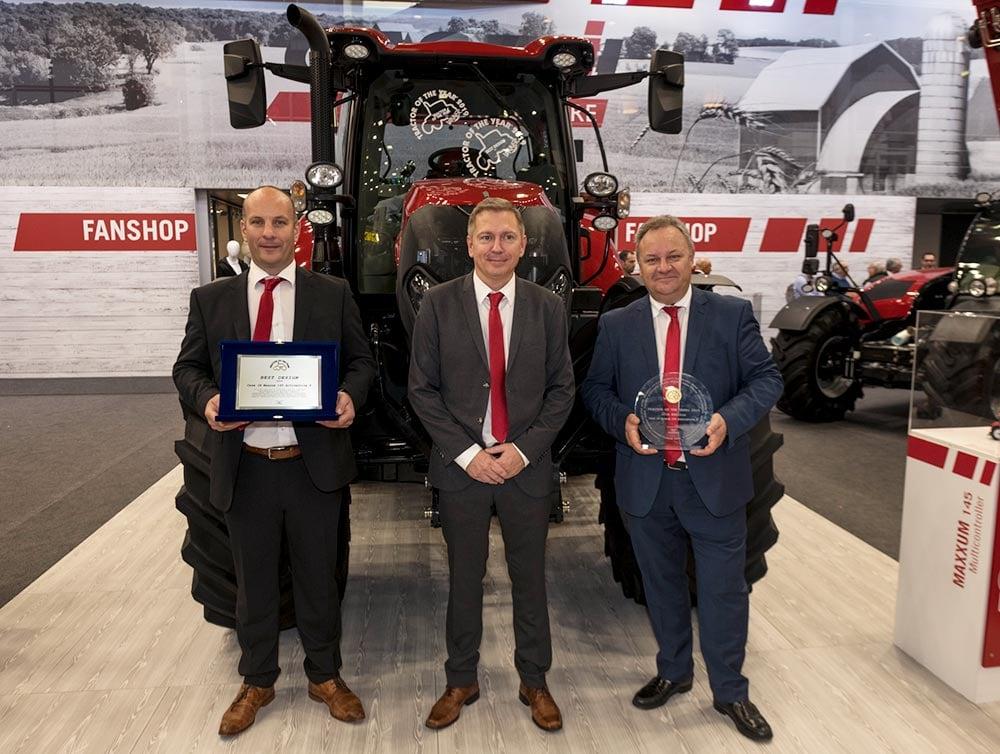 maxxum-trakctor-of-the-year-1b