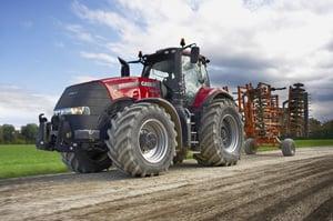 caseih_traktori_magnum_648 (20)