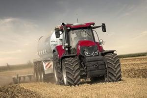 caseih_traktori_optum_648 (9)