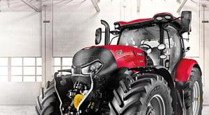 caseih_traktori_maxxum_145_mc_studio