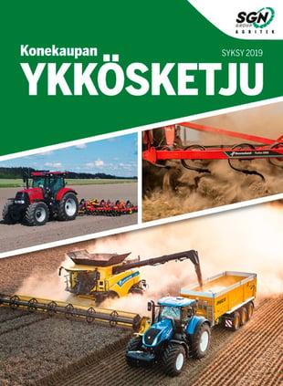 tyokoneliite-2019-syksy-kansi