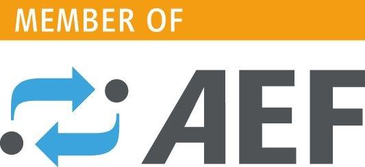 aef_logo_648px_1