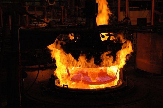 heat_treatment_648px_17