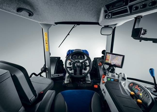 new-holland-traktorit-t5-ac-648 (4)