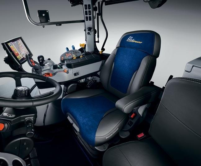 new-holland-traktorit-t5-ac-648 (5)