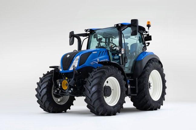 new-holland-traktori-T5-dct-648-03