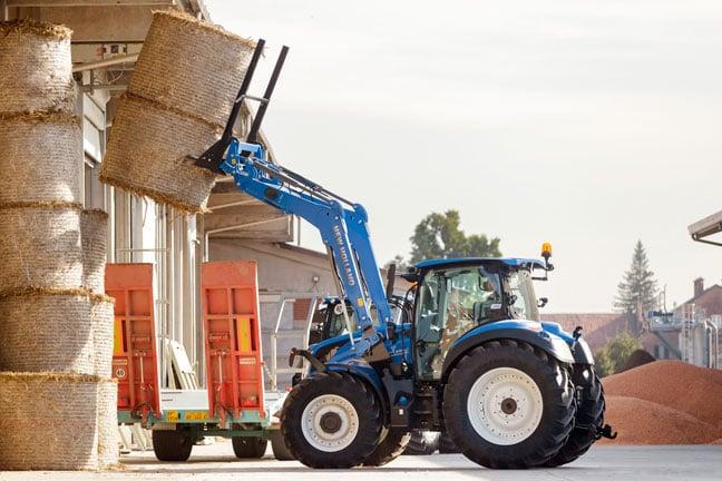 new-holland-traktori-T5-dct-648-15