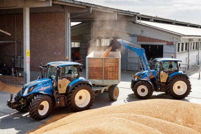 new-holland-traktori-T5-dct-648-17