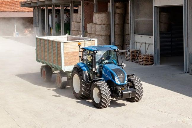 new-holland-traktori-T5-dct-648-18