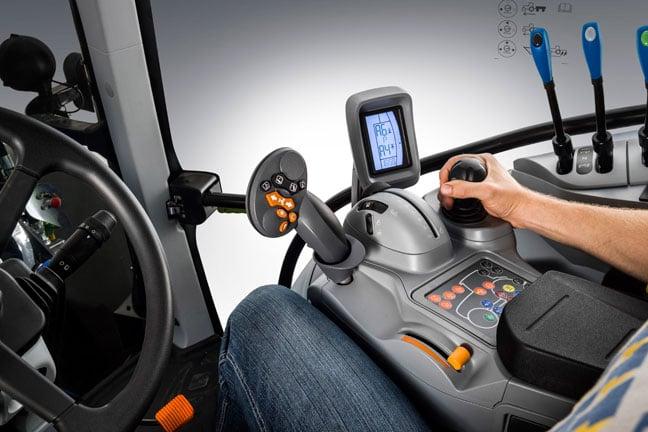 new-holland-traktori-T5-dct-648-23