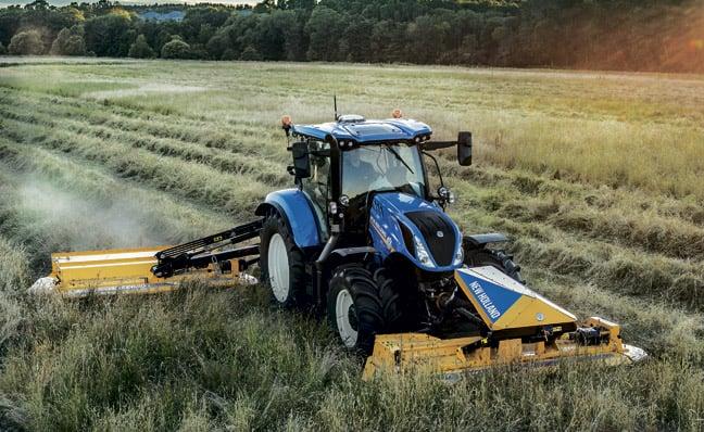 new-holland-traktori-T6180-648-1