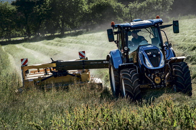 new-holland-traktori-T6180-648-2