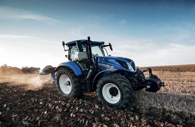 new-holland-traktori-T6180-648-4