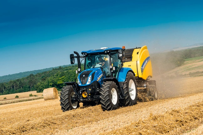 new_holland_traktori_T6_648 (2)