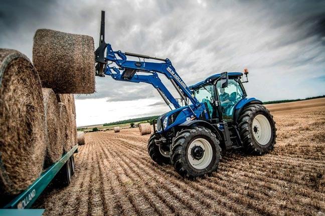 new_holland_traktori_T6_648-(8)_uusi