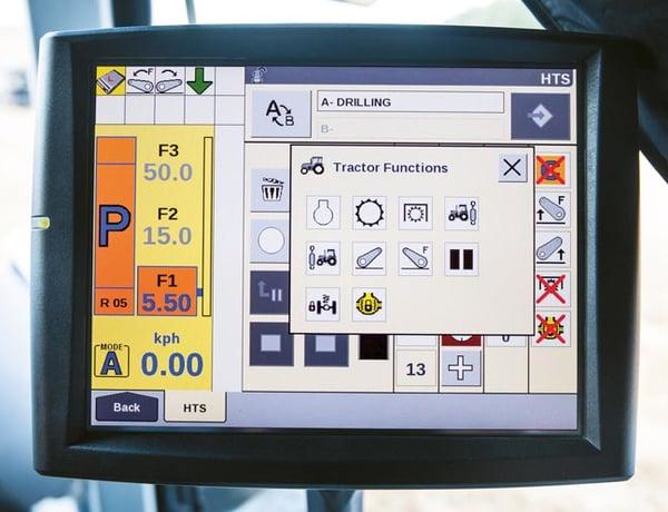 new_holland_traktori_T7_270_Autocommand_648_06