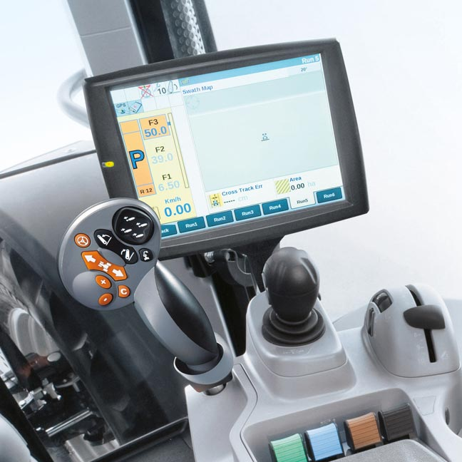 new_holland_traktori_T7_270_Powercommand_648_08