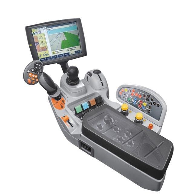 new_holland_traktori_T7_270_Powercommand_648_09