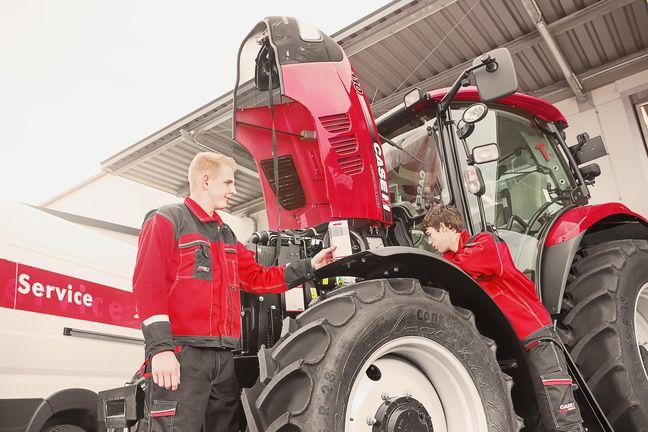 CaseIH_traktorit_huolto3