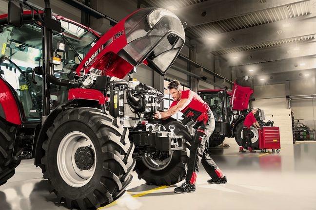 CaseIH_traktorit_huolto6