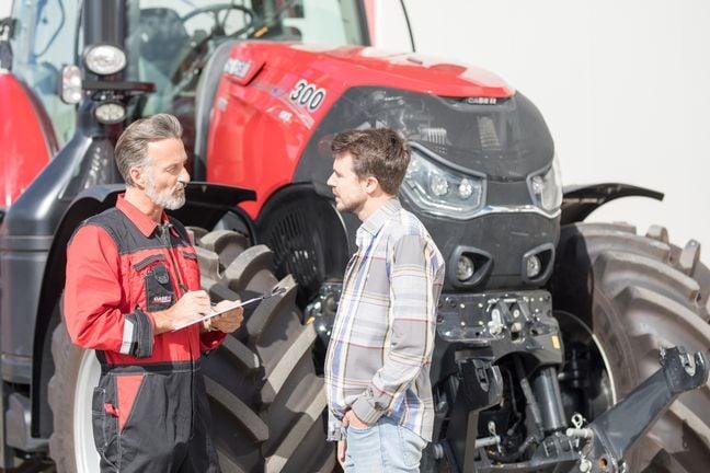 CaseIH_traktorit_huolto7