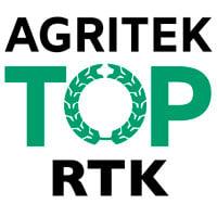 logo_top-rtk-200x200
