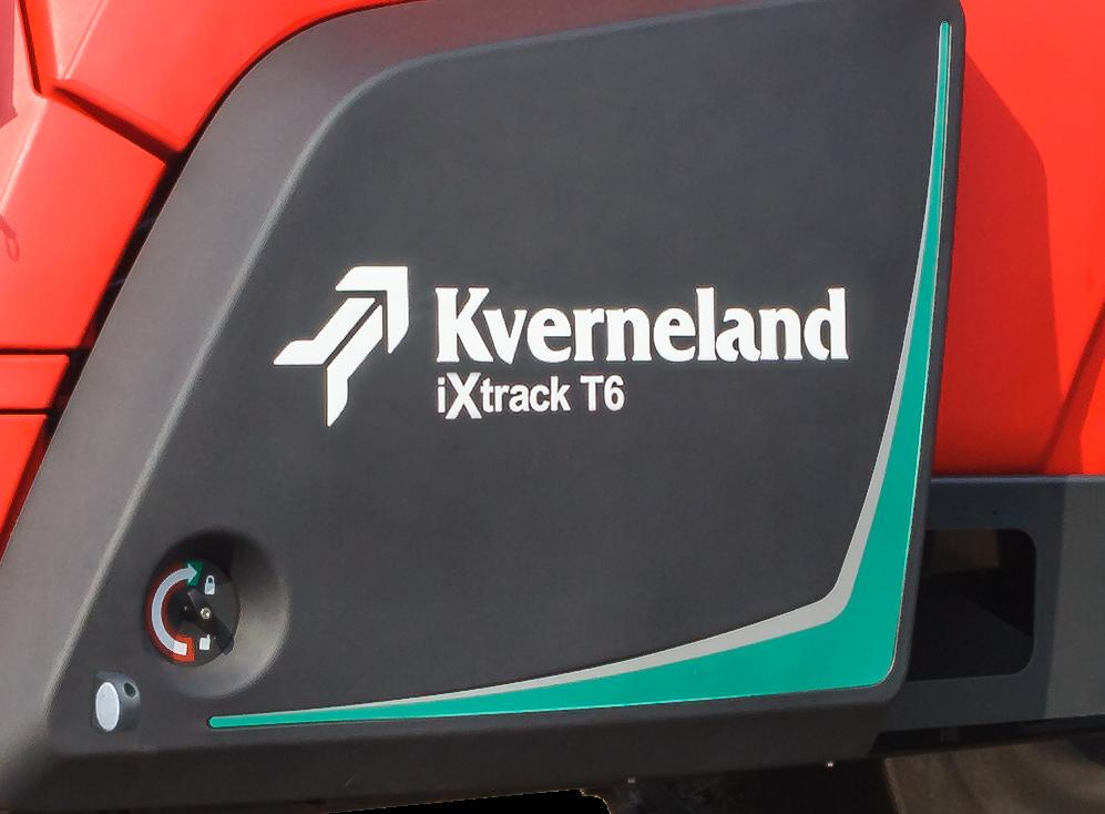 KV-iXtrackT6-0002-g6fdl57xuc