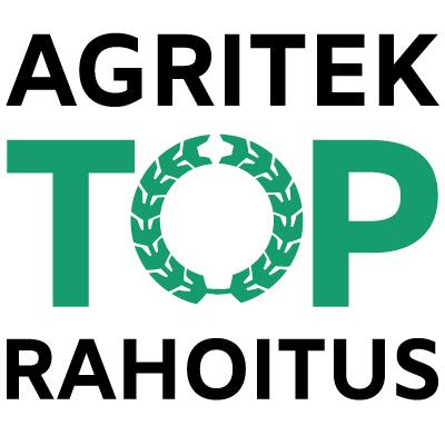 LOGO_Agritek_Top_Rahoitus_400x400px