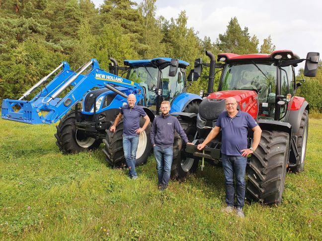 rl-traktorikone-salon-myyntikuva-small