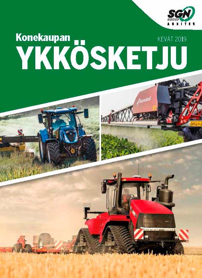Agritek_Työkoneliite_kevät_2019