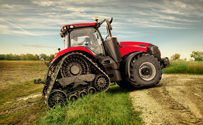 caseih-traktori-magnum-2020-648-12-1