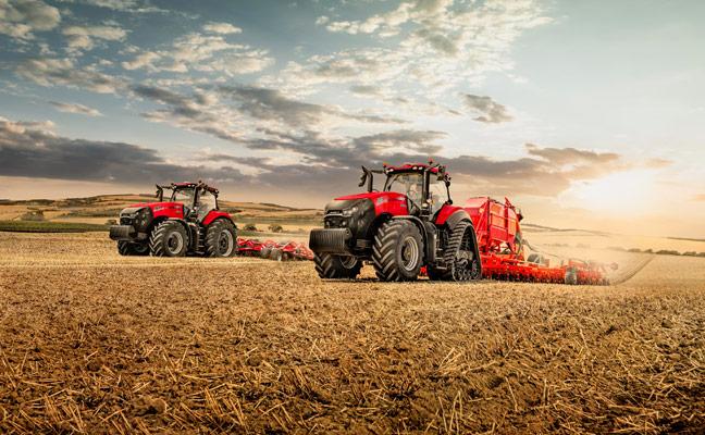 caseih-traktori-magnum-2020-648-13-1