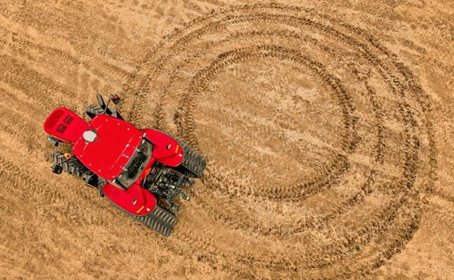 caseih-traktori-magnum-2020-648-14-1