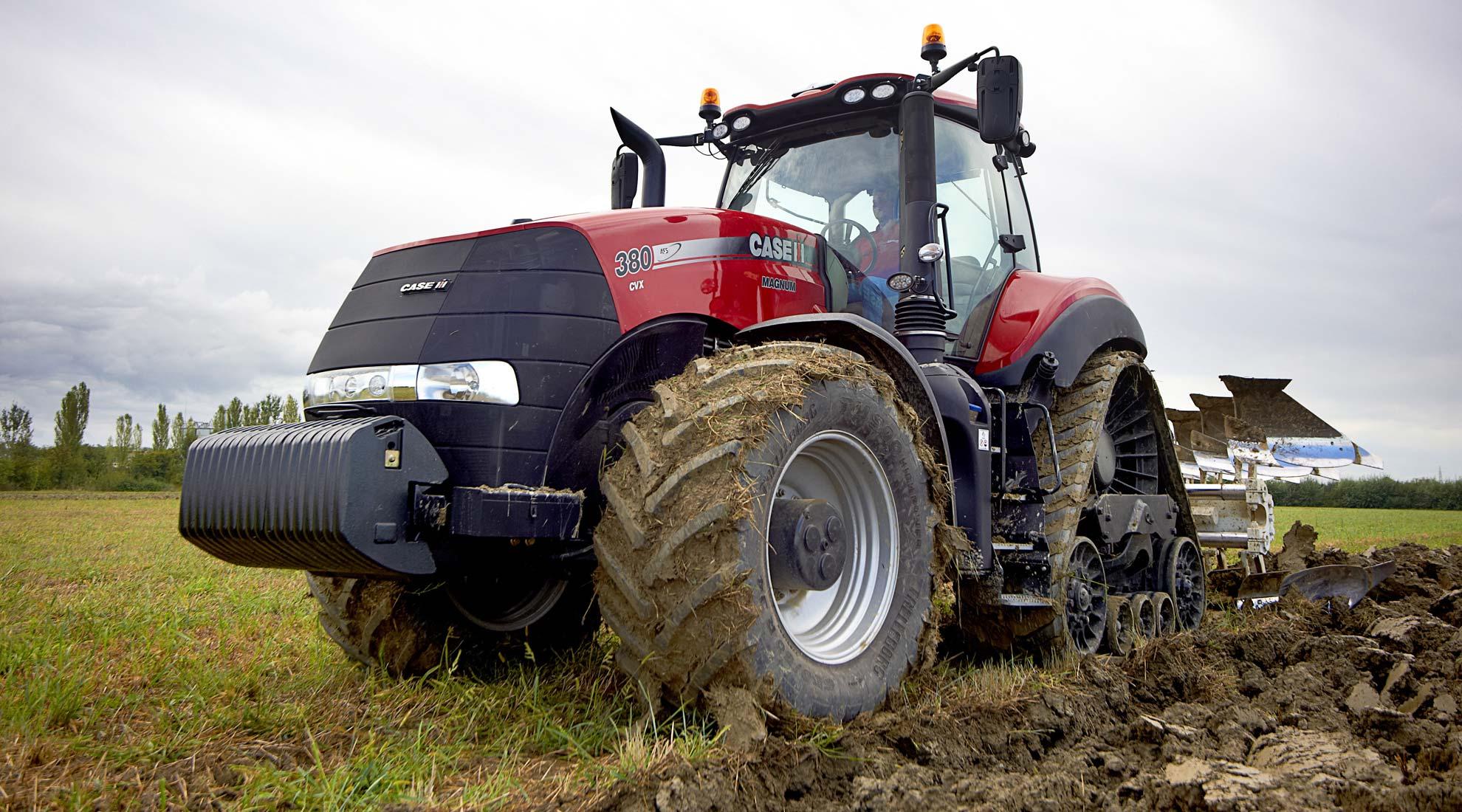 caseih_traktori_magnum_1980 (12)