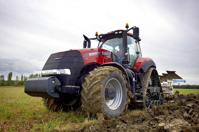 caseih_traktori_magnum_648 (12)