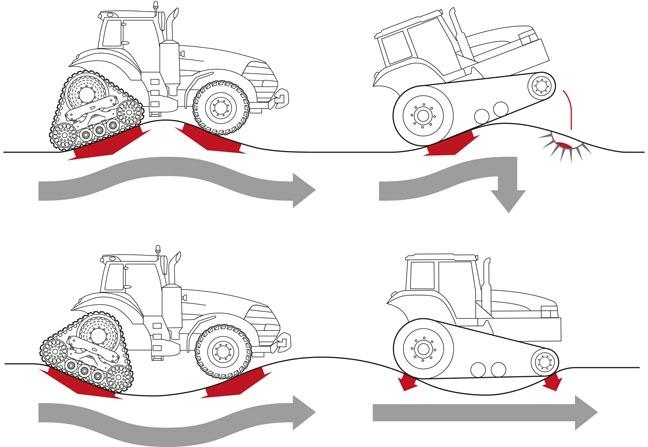 caseih_traktori_magnum_648 (7)