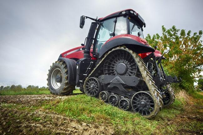 caseih_traktori_magnum_648 (9)