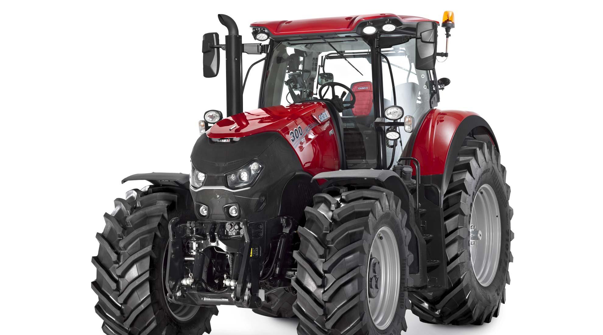 caseih_traktori_optum_1980 (3)