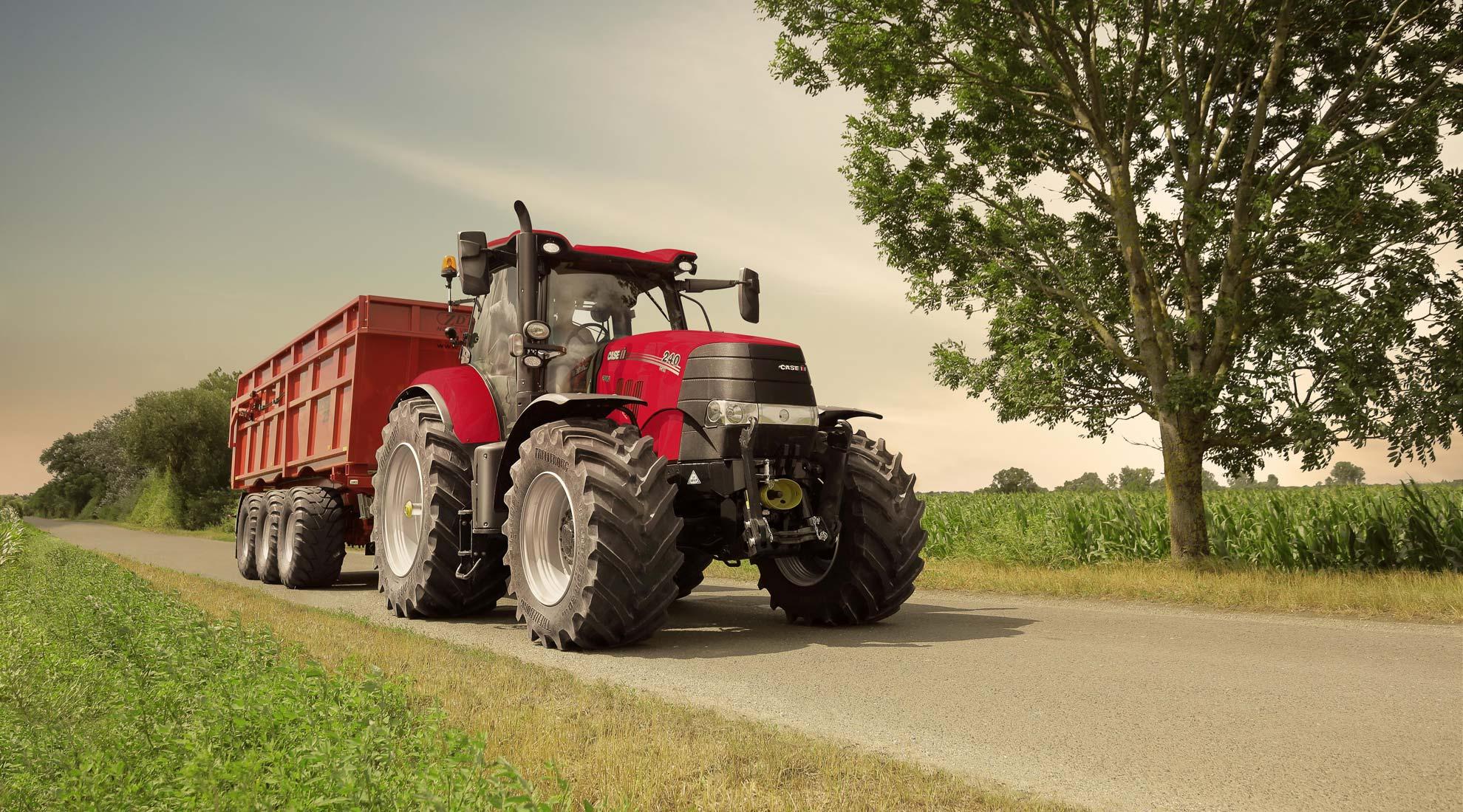 caseih_traktori_puma_1980 (5)