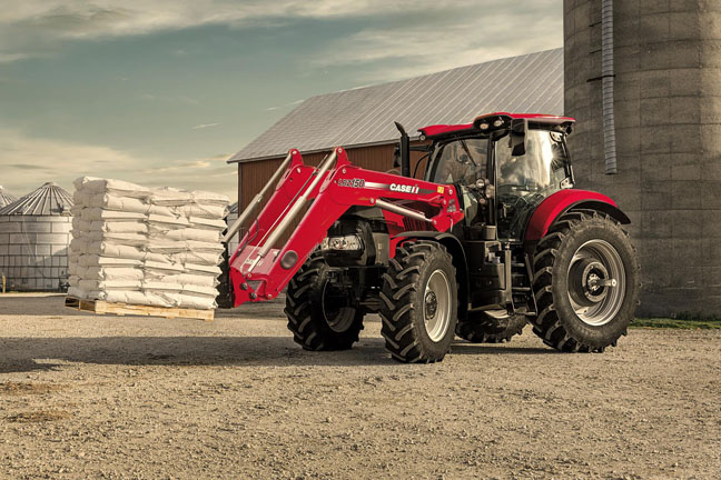 caseih_traktori_puma_648 (10)