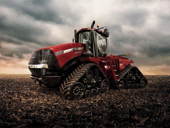 caseih_traktori_quadtrac_648 (4)