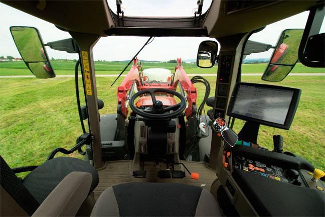 caseih-traktori-vestrum-648-05