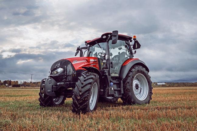caseih-traktori-vestrum-648-19