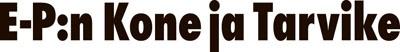 epkonejatarvike-logo