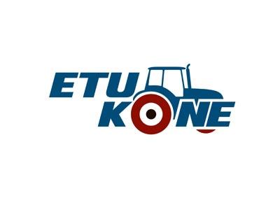 etukone-logo